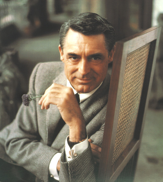 http://blushingrose.files.wordpress.com/2009/04/cary-grant.jpg